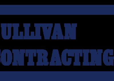 Sullivan Contracting