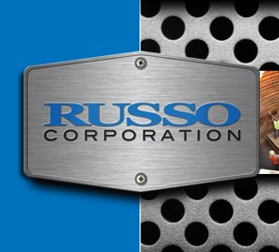 Russo Corporation