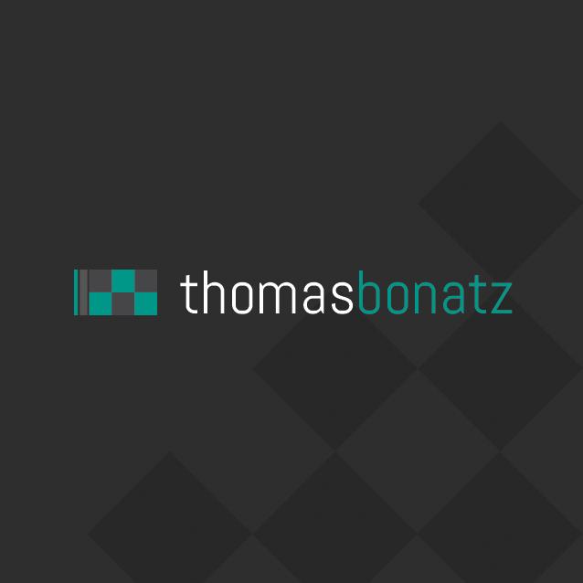 Thomas Bonatz